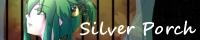 Silver Porct
